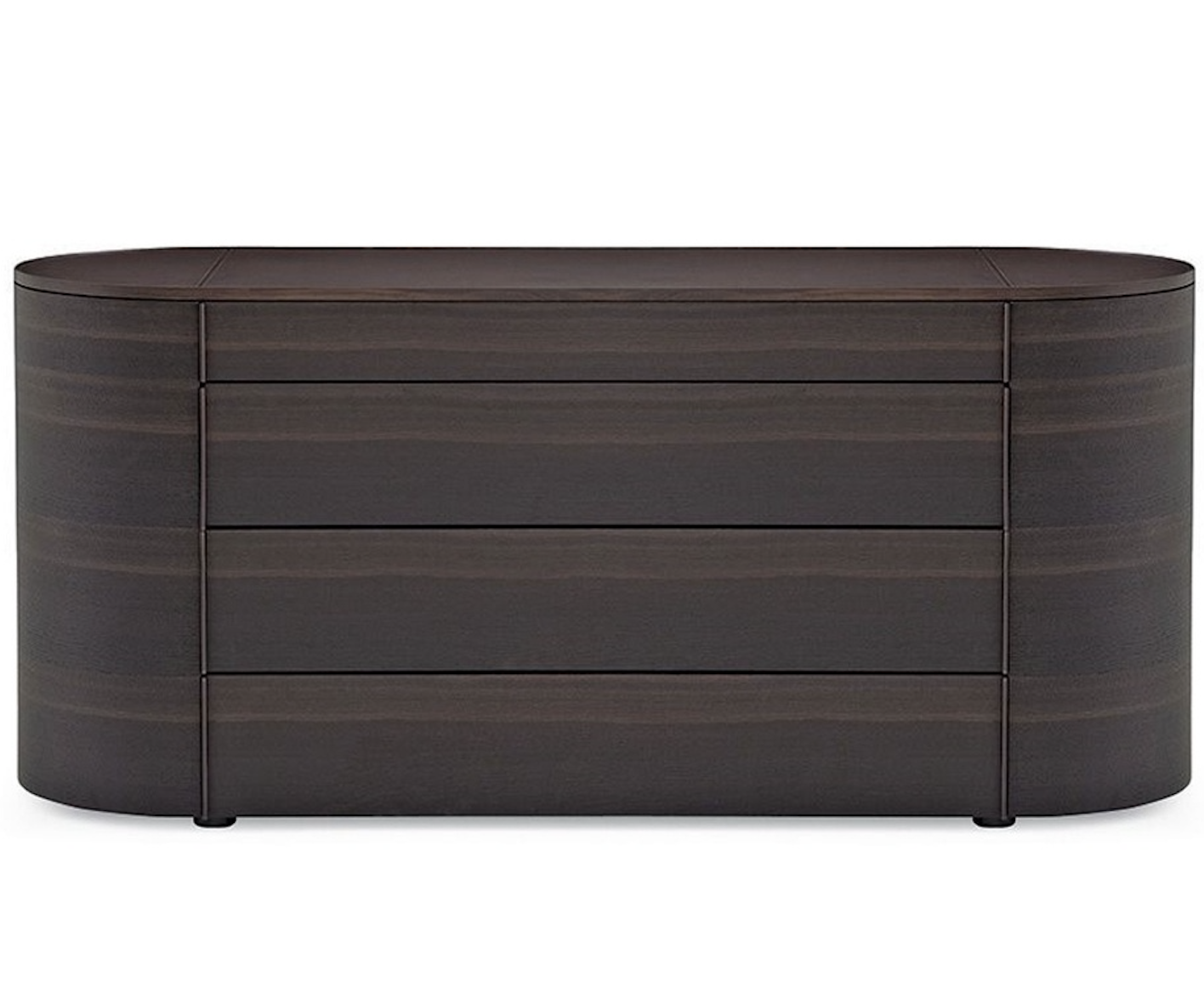 Product Image onda chest of drawers