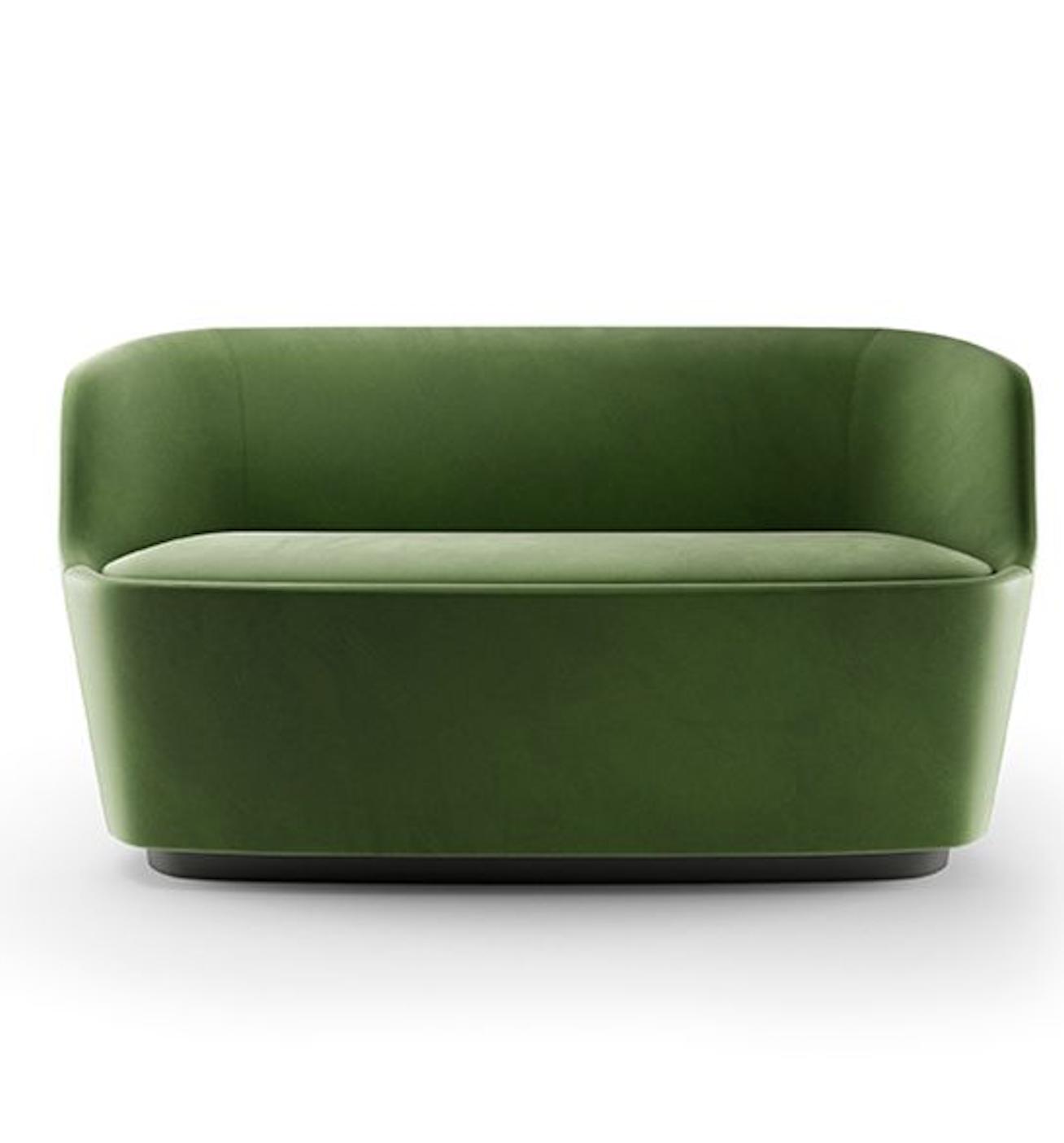 Product Image Orla Small sofa
