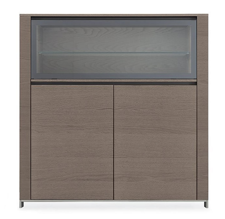 Product Image febe bar cabinet