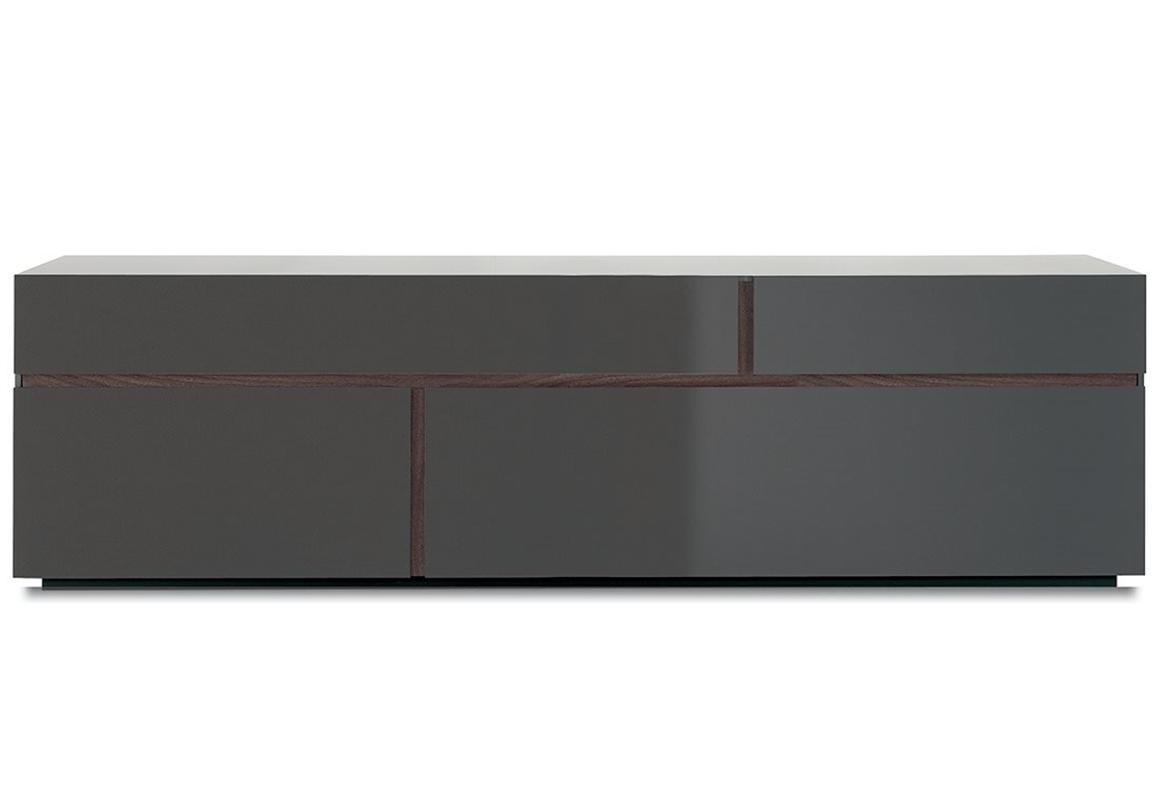 Product Image free sideboard