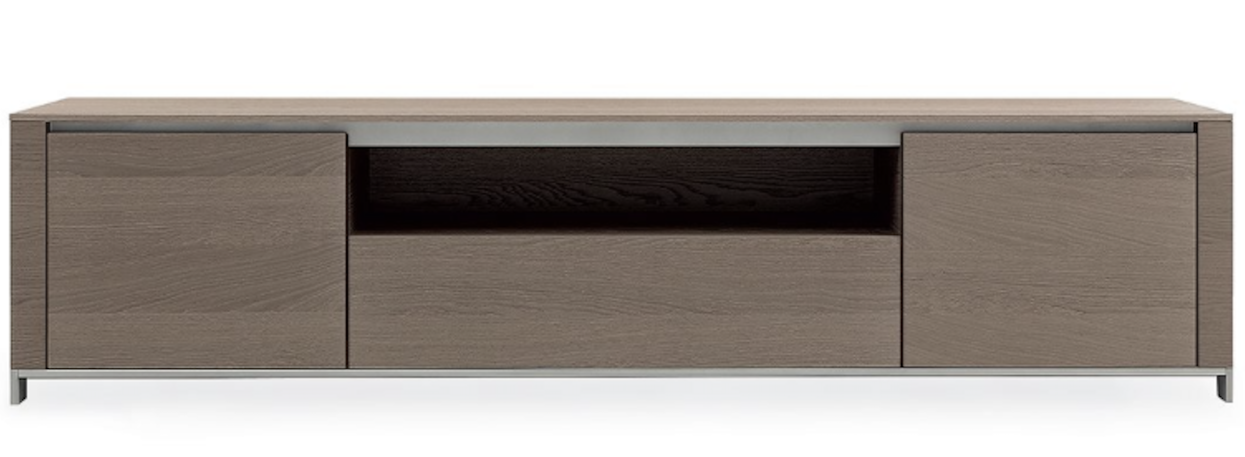 Product Image Febe sideboard