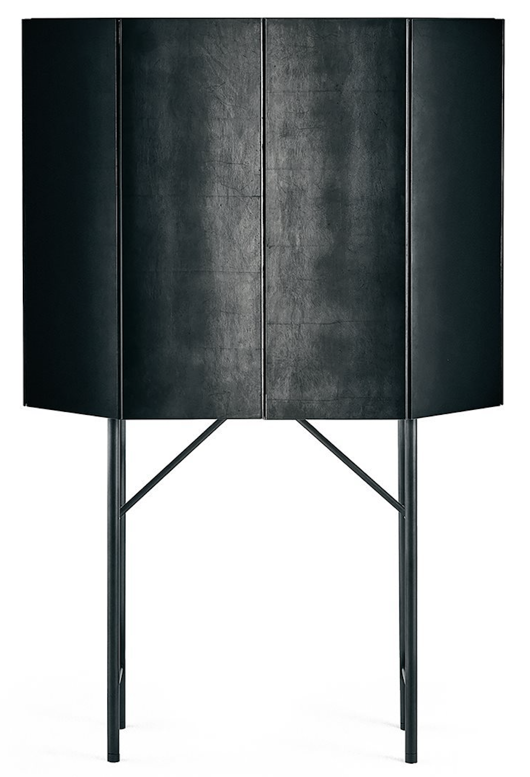 Product Image misty venice bar cabinet