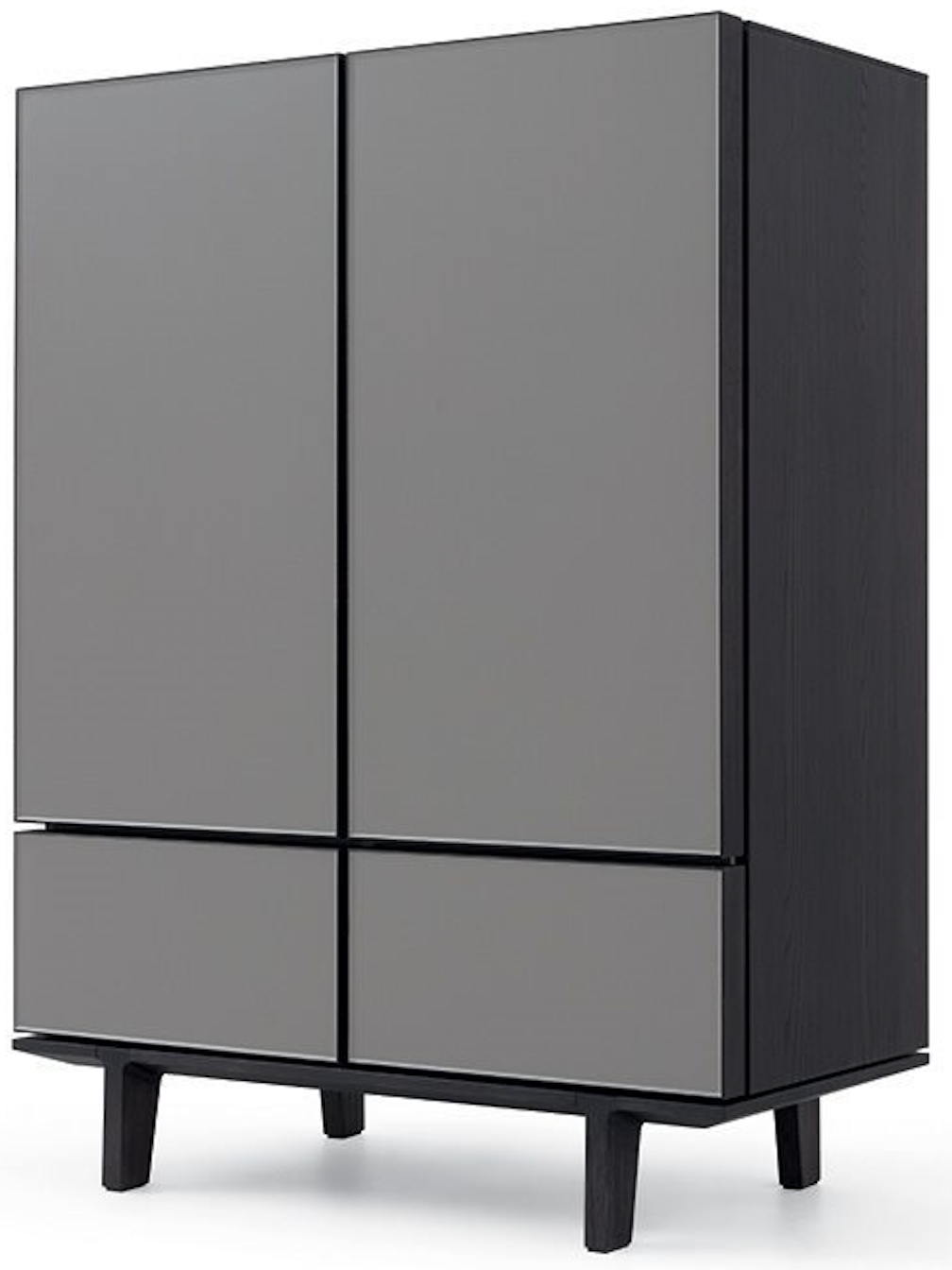 Product Image home hotel cabinet
