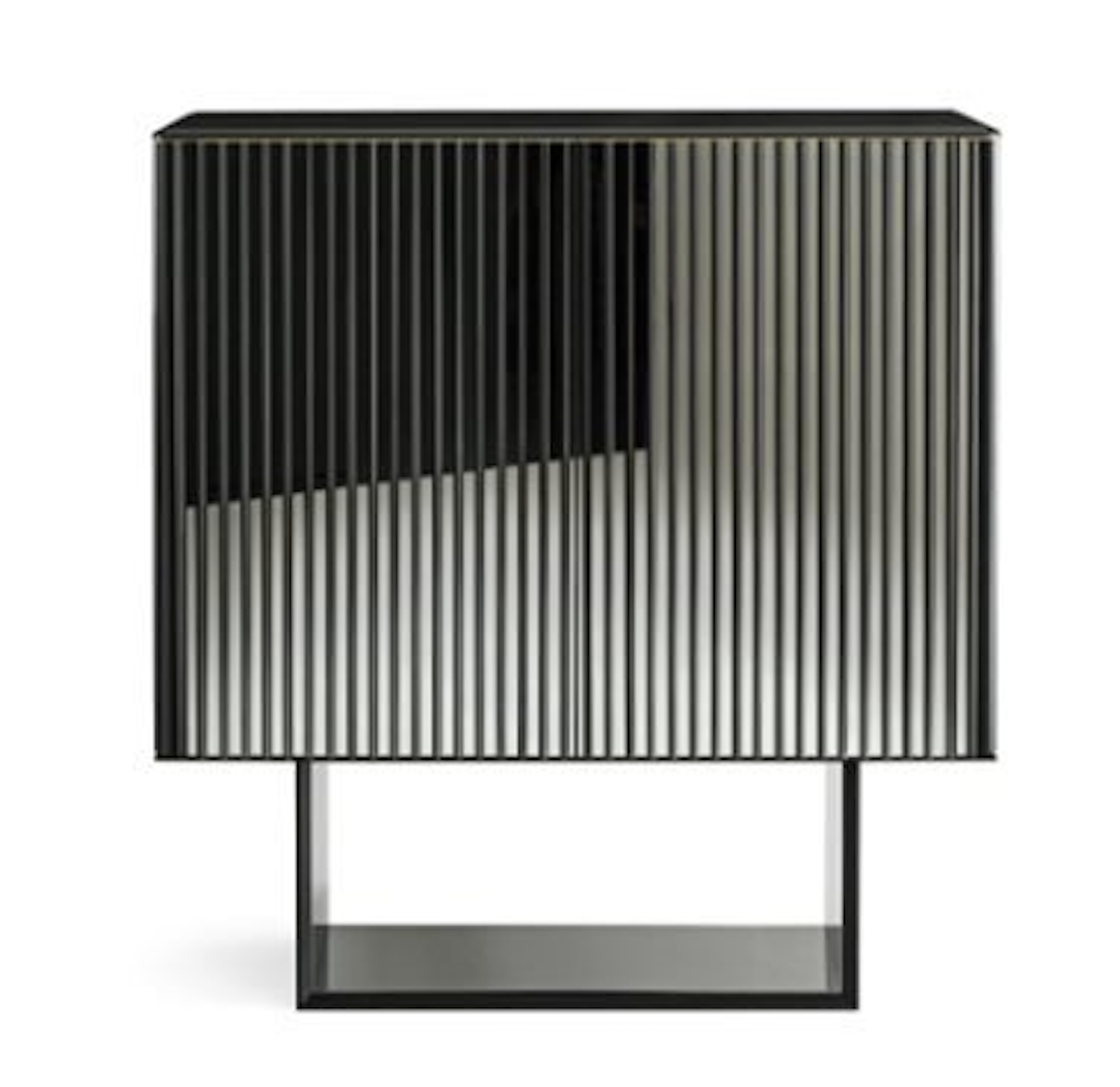 Product Image 5th Avenue cabinet