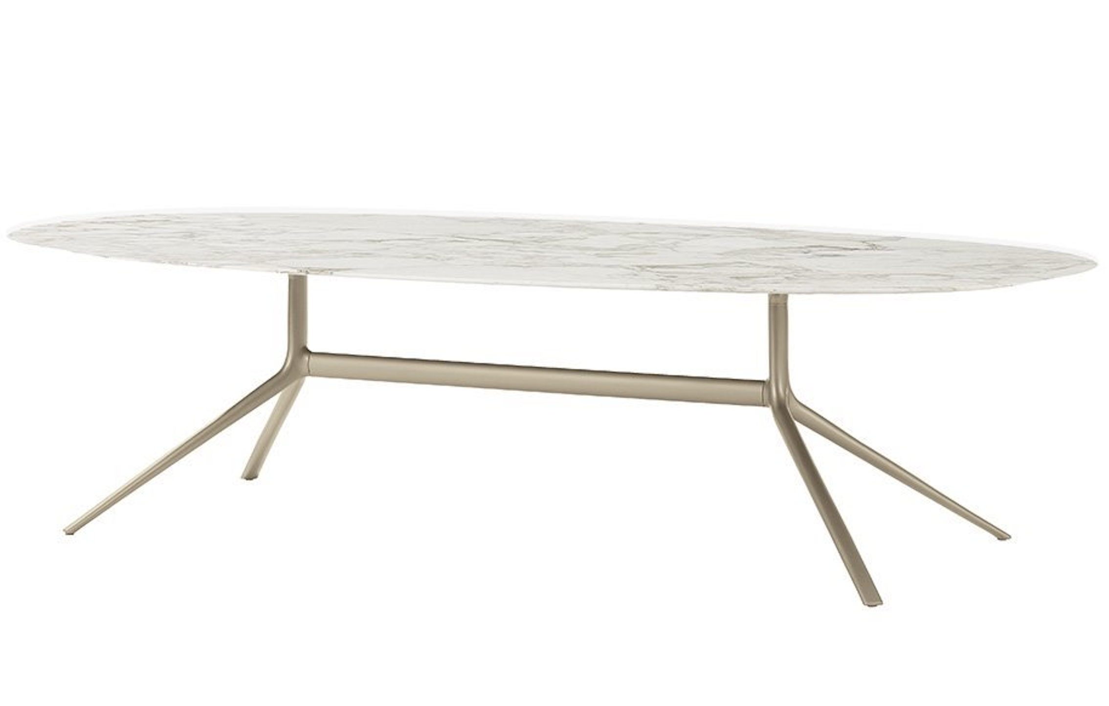 Product Image mondrian dining table