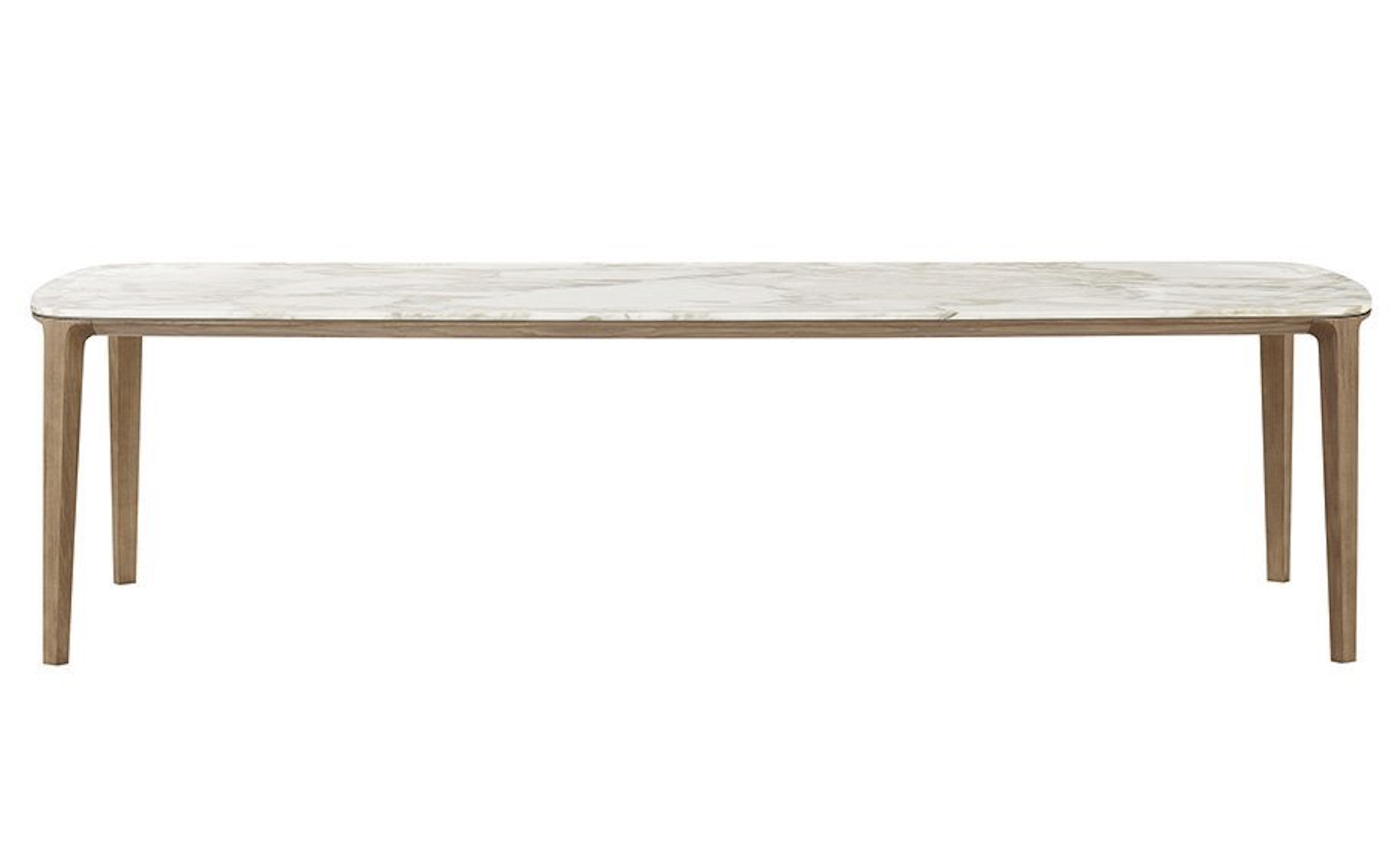 Product Image henry extendable dining table