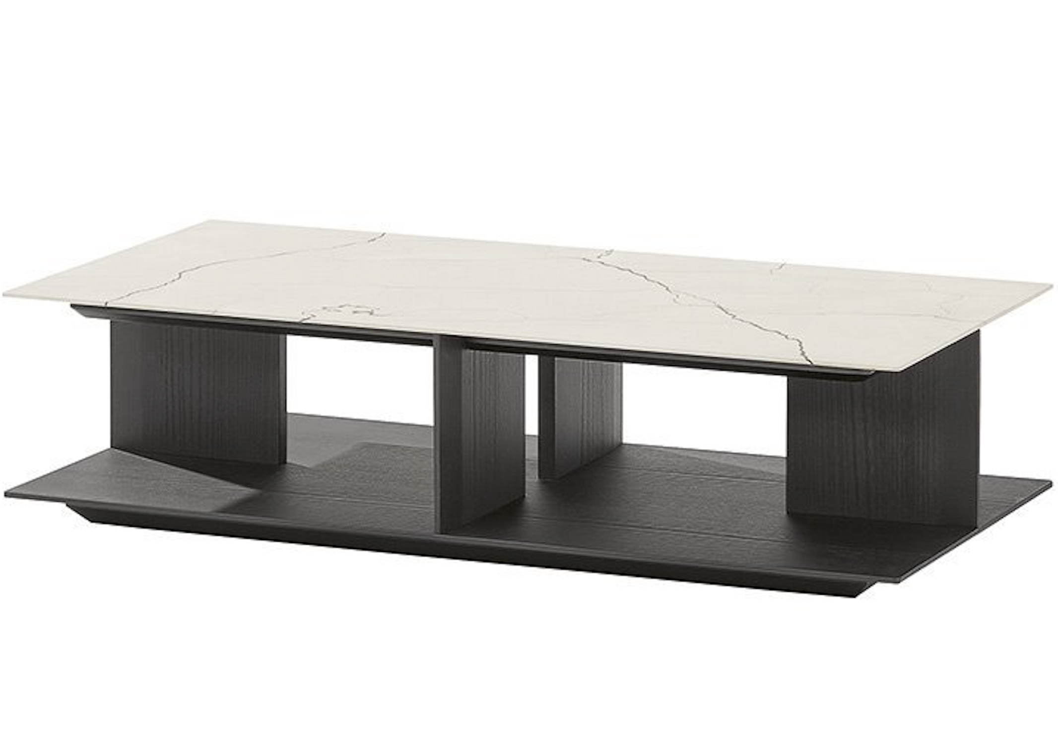 Product Image westside coffee table