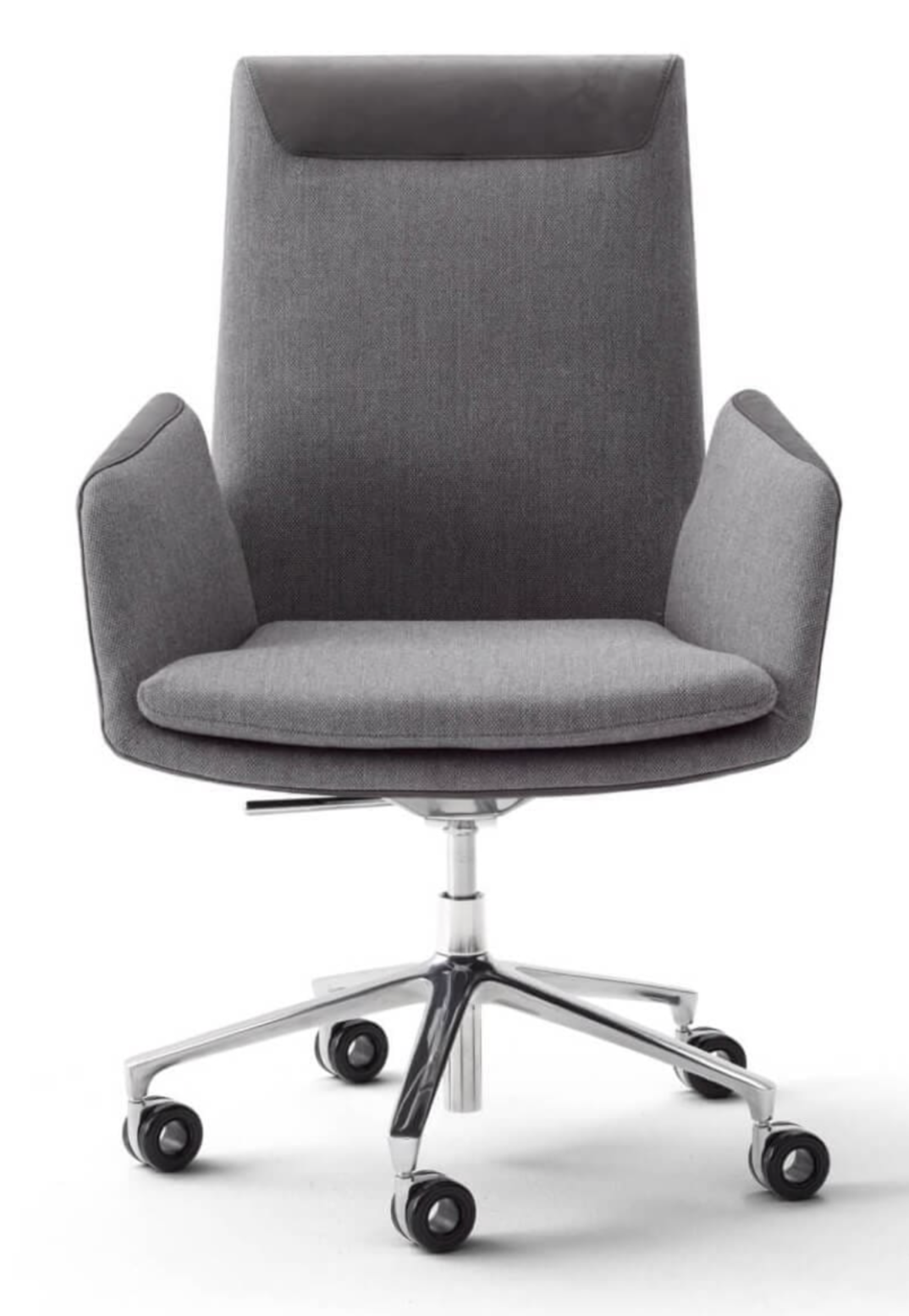 Product Image cordia plus chair