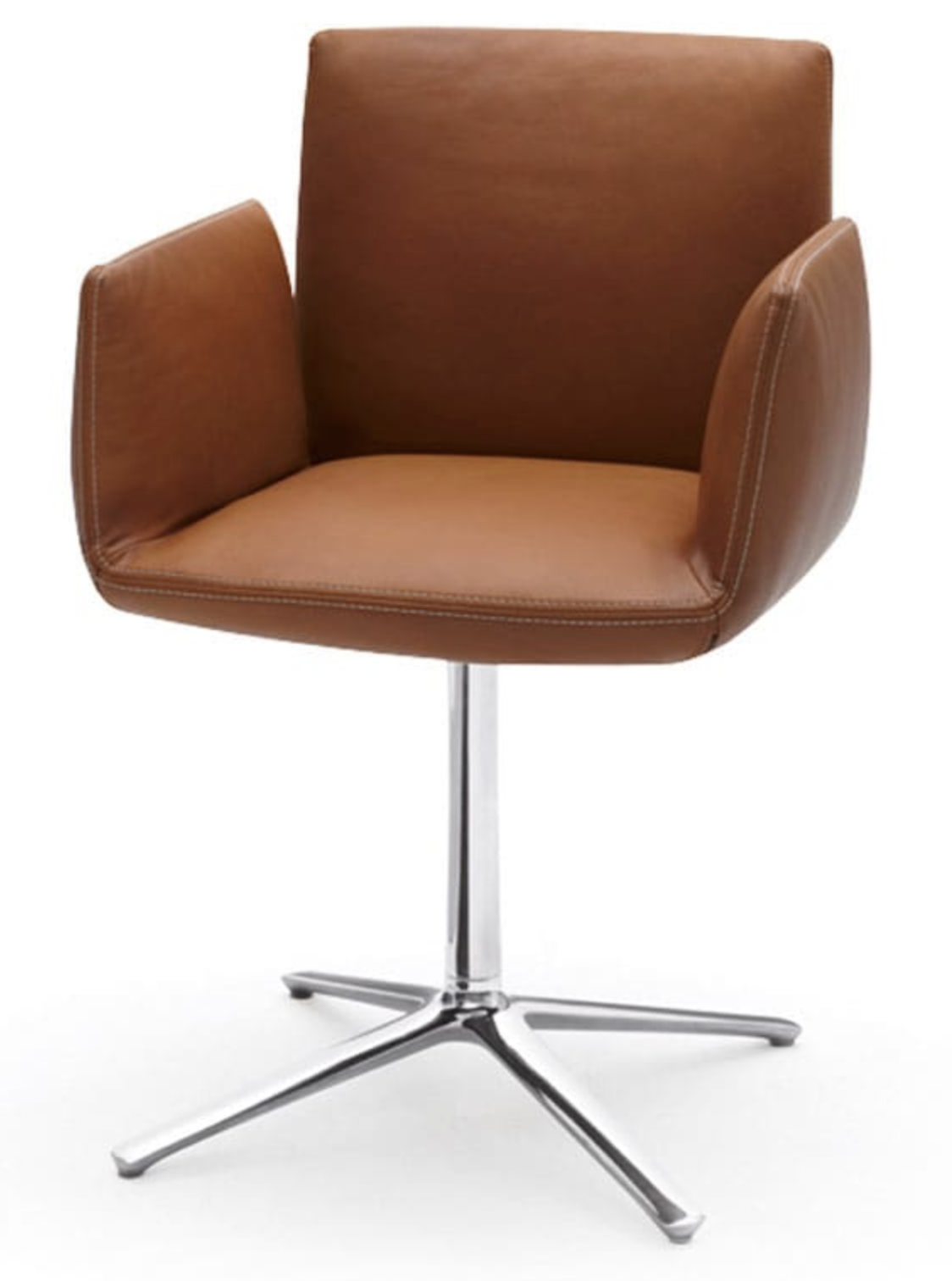 Product Image jalis chair