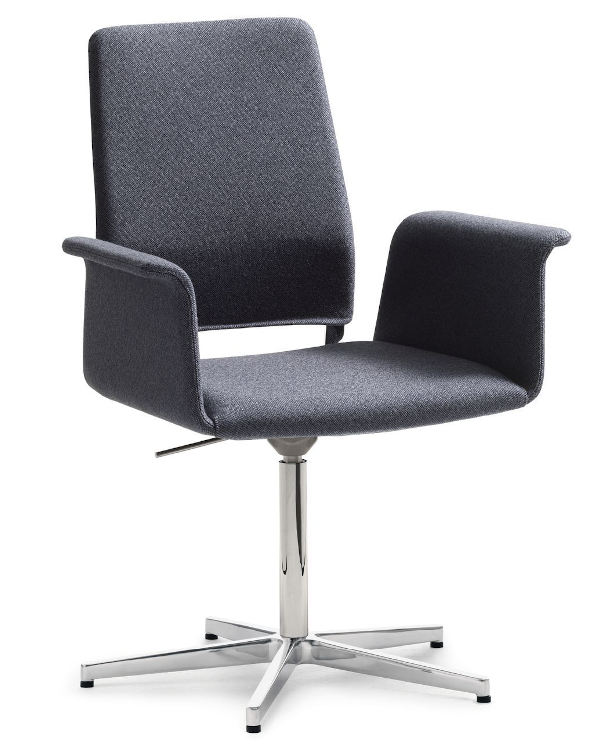 Product Image Fino chair