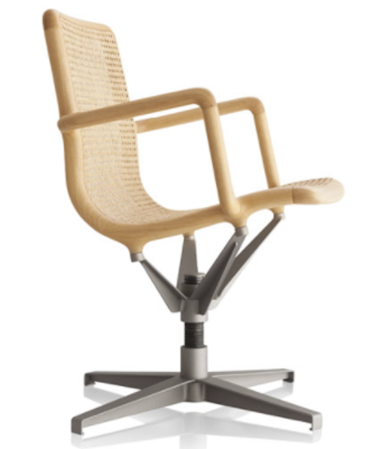Product Image Milla Office Chair