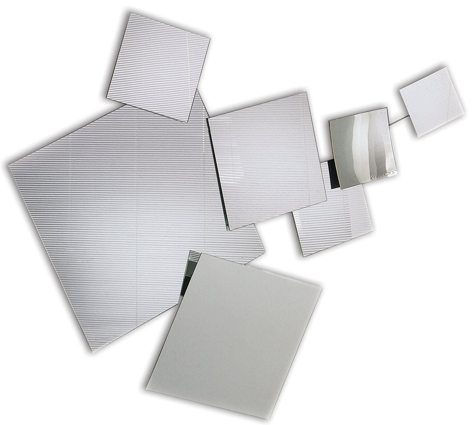 Product Image Mirallmar Mirror
