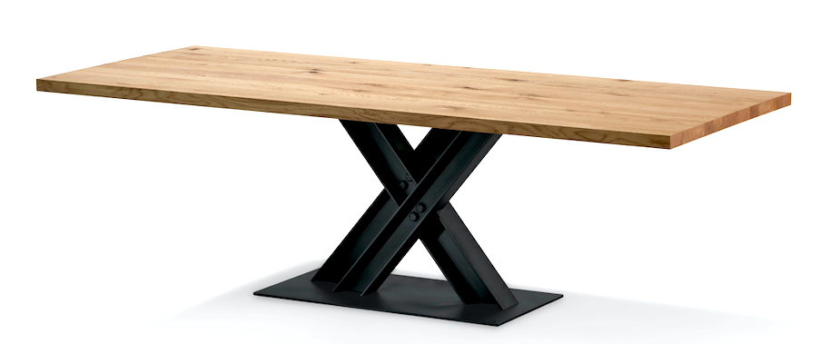 Product Image Victor Dining Table