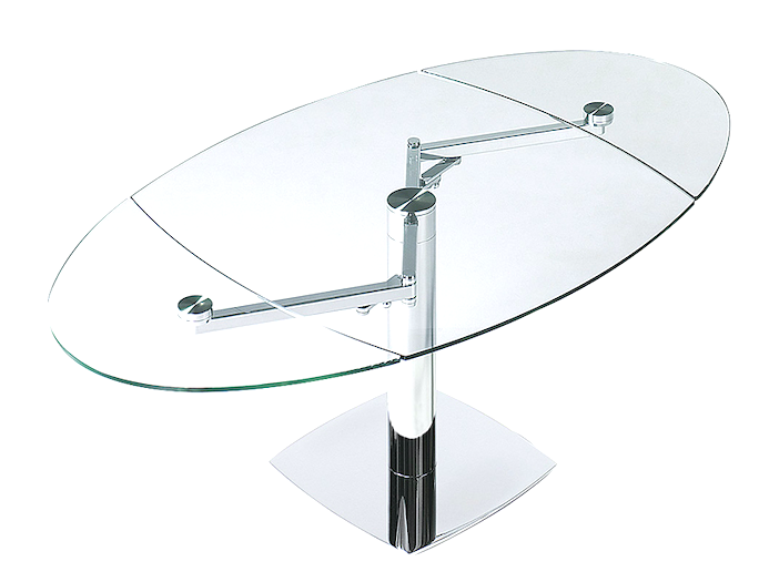 Product Image Titan Dining Table