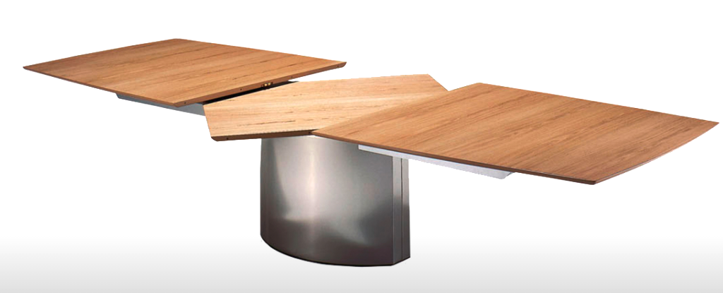 Product Image Adler Magnum Dining Table