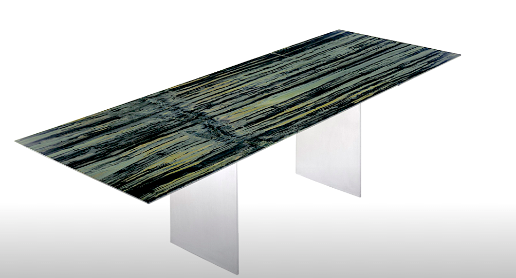 Product Image Atlas Dining Table