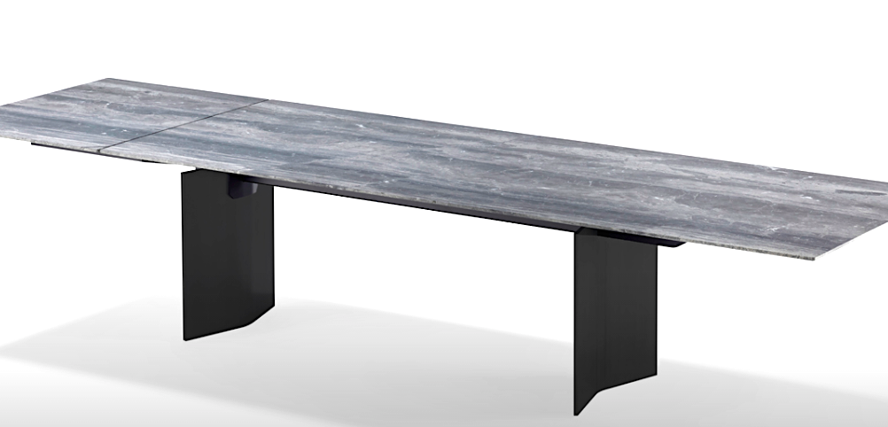 Product Image Atlas Magnum Dining Table