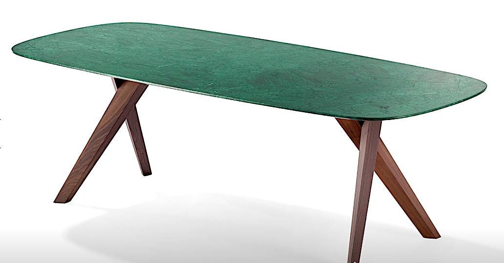 Product Image Lope Dining Table