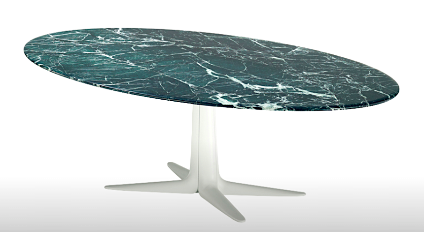 Product Image Lauro Dining Table