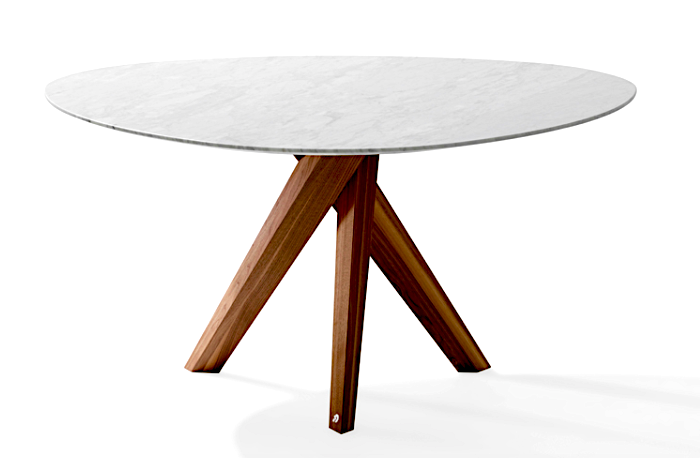 Product Image Trilope Dining Table