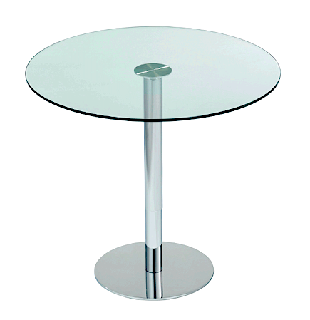 Product Image Largo Dining Table