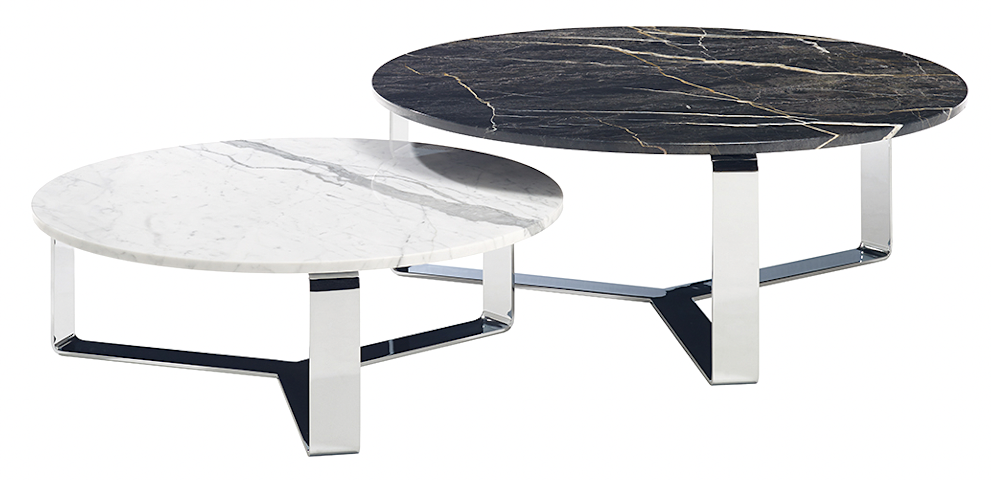 Product Image Primus Side Table/Coffee Table