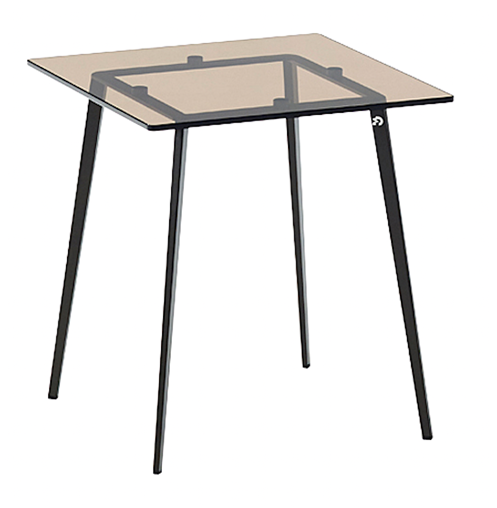 Product Image Tosca Side Table/Coffee Table