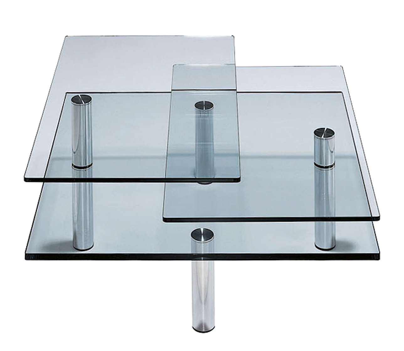 Product Image Imperial Coffee Table