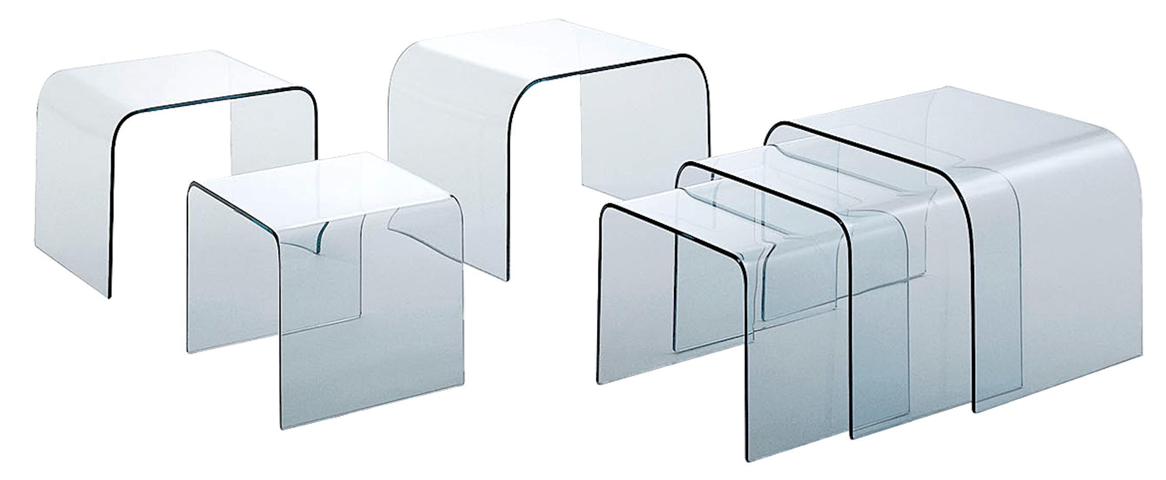 Product Image Nurglas Side Table/Coffee Table