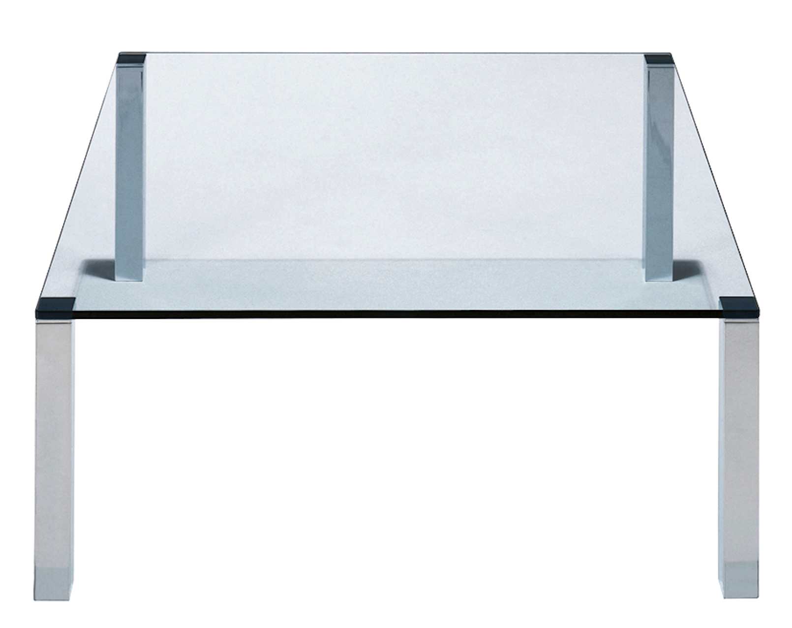 Product Image Why Not Coffee Table