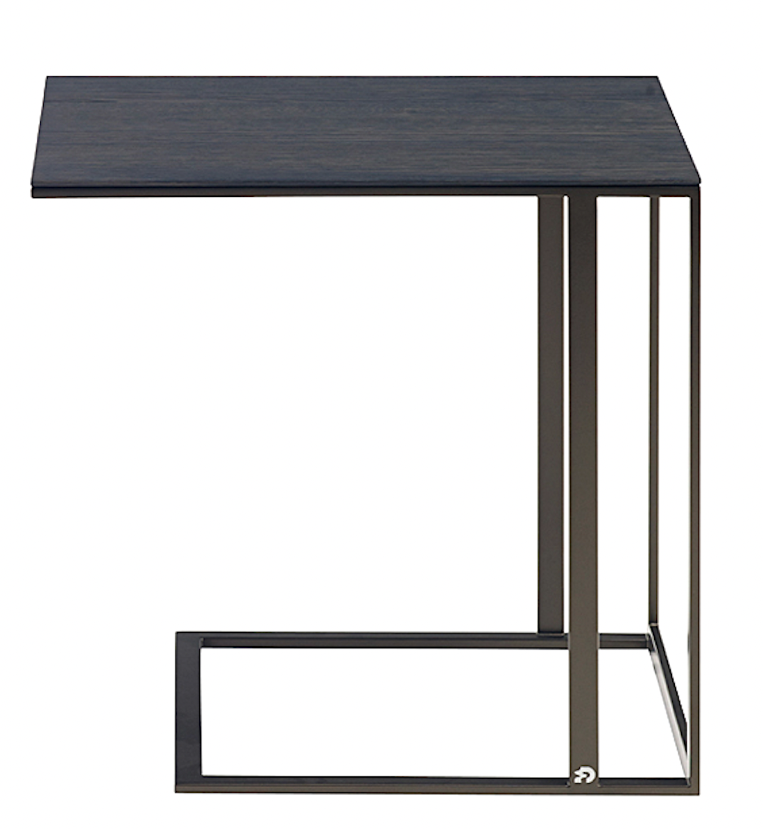Product Image Kendo Side Table/Coffee Table