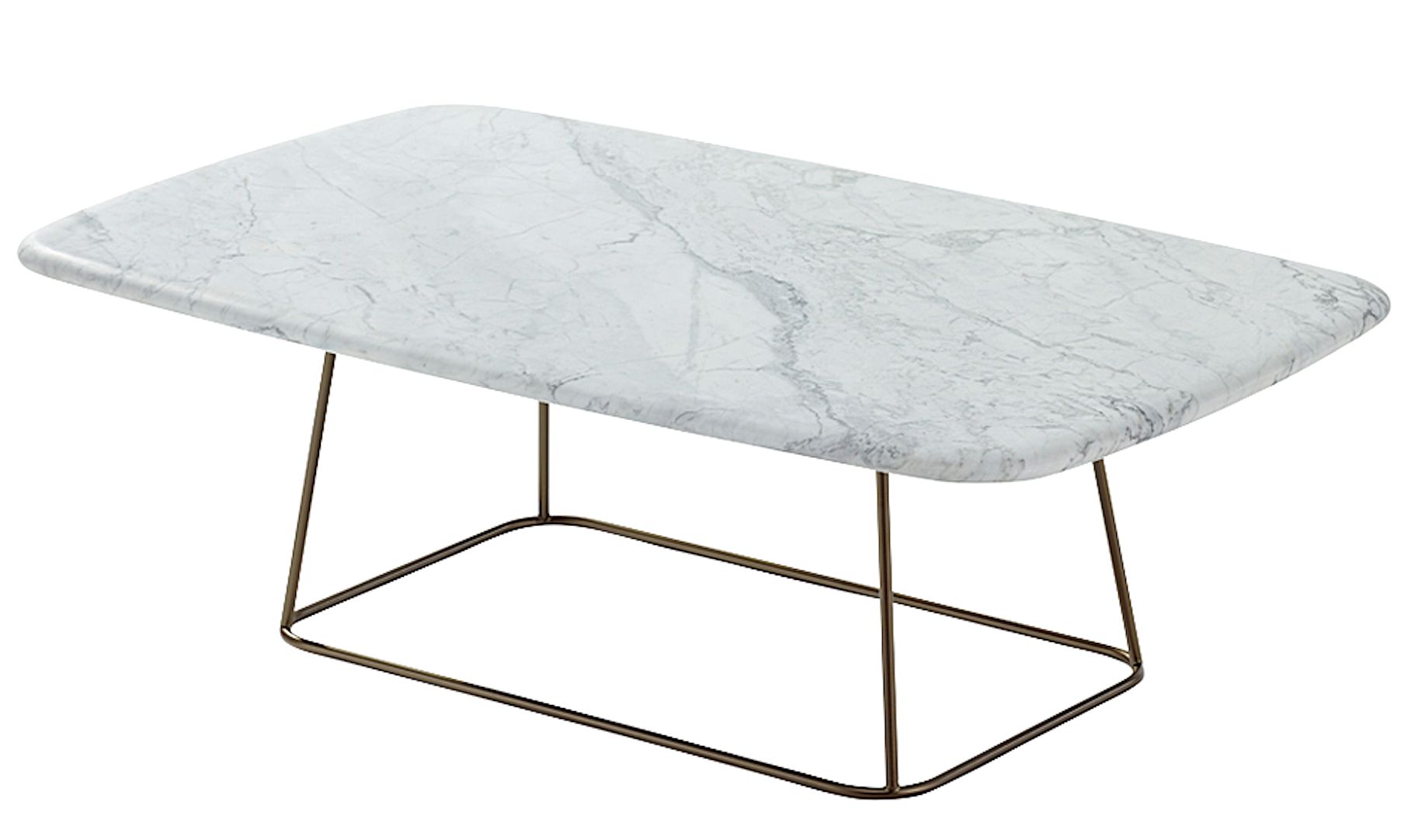 Product Image Manolo Side Table/Coffee Table