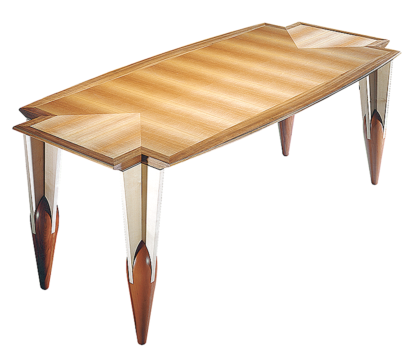 Product Image Ione Coffee Table