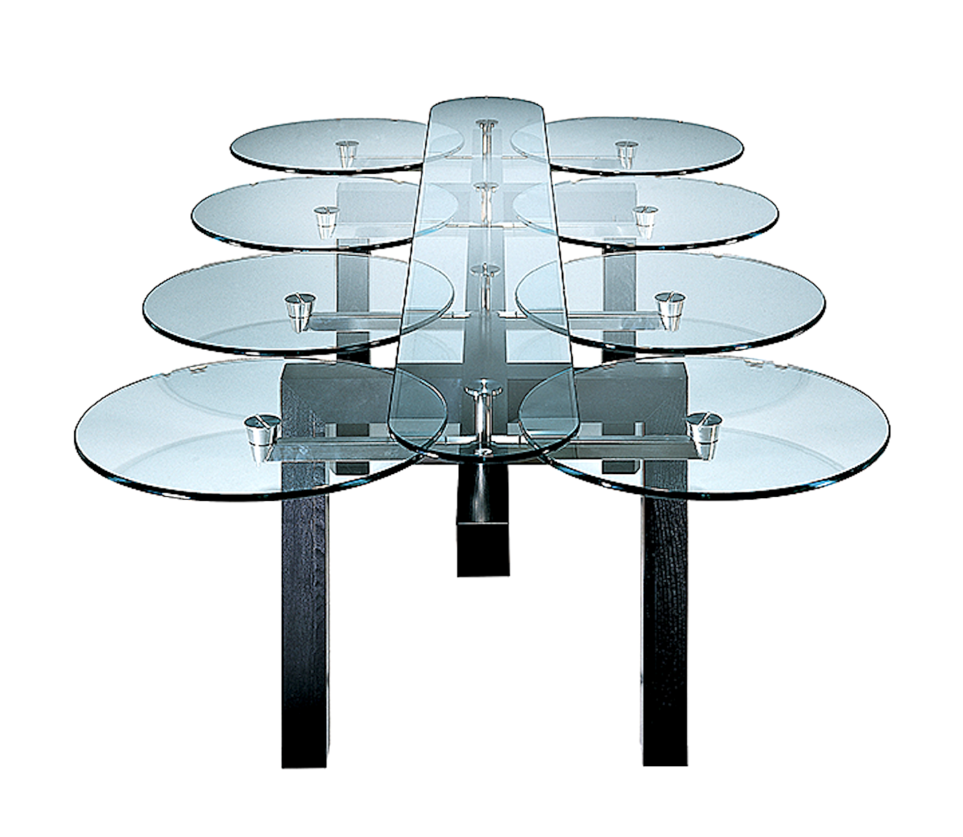 Product Image Achter Dining Table