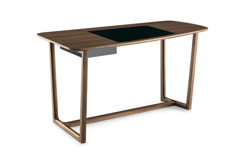 Product Image Concorde Writing Desk