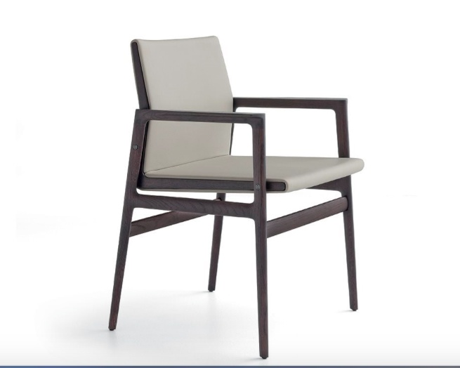 Product Image Ipanema Dining Chair