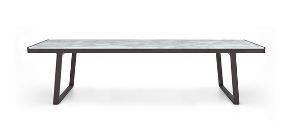 Product Image Opera Dining Table