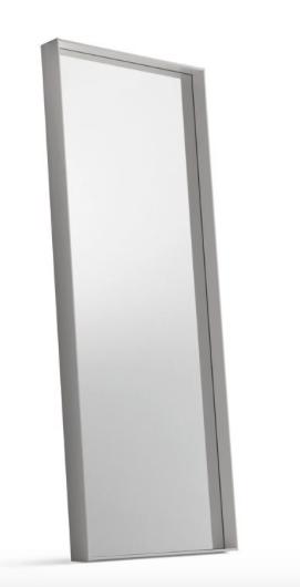 Product Image Sara mirror
