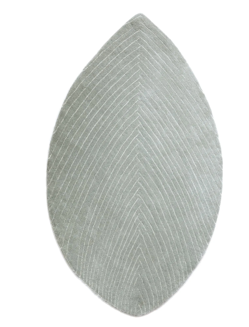 Product Image Quill S