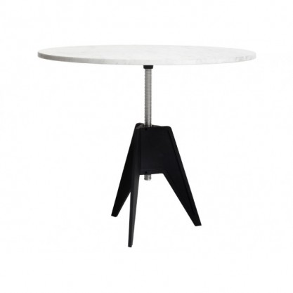Product Image Screw Dining Table