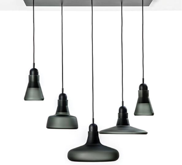 Product Image SHADOWS XL SET RECTANGULAR CANOPY