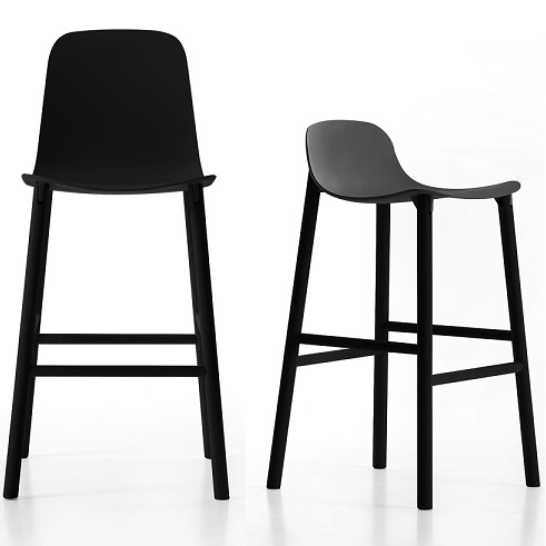 Product Image Sharky Stool Outdoor