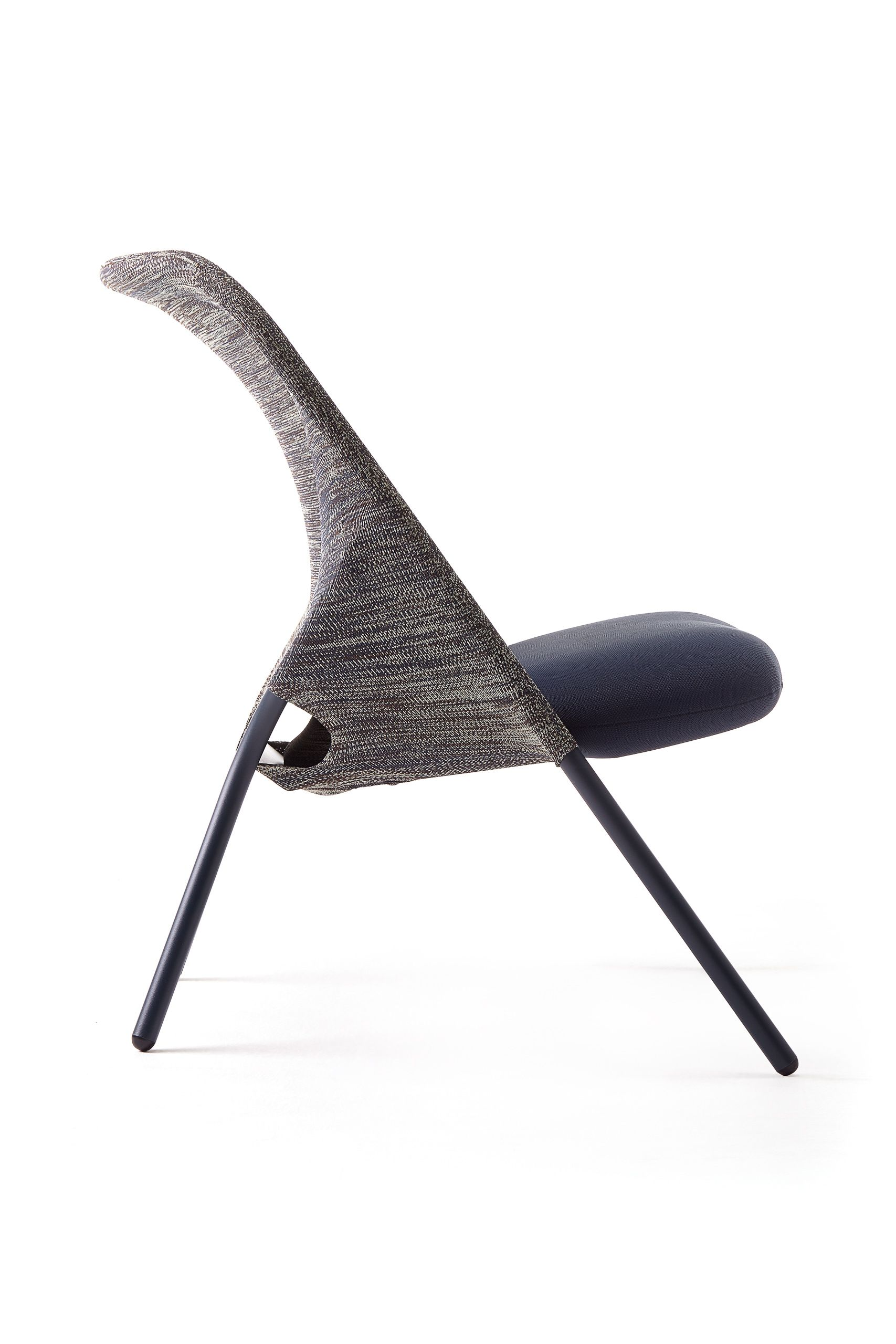 Product Image Shift Lounge Chair