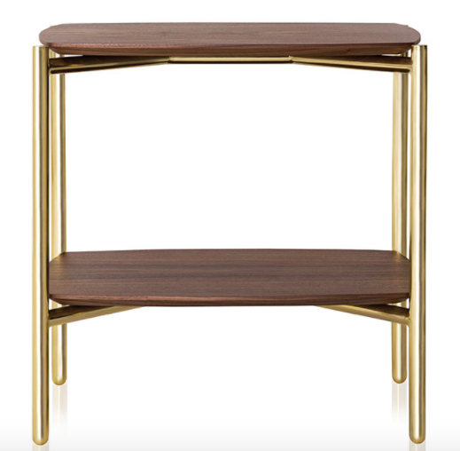 Product Image Side Table More