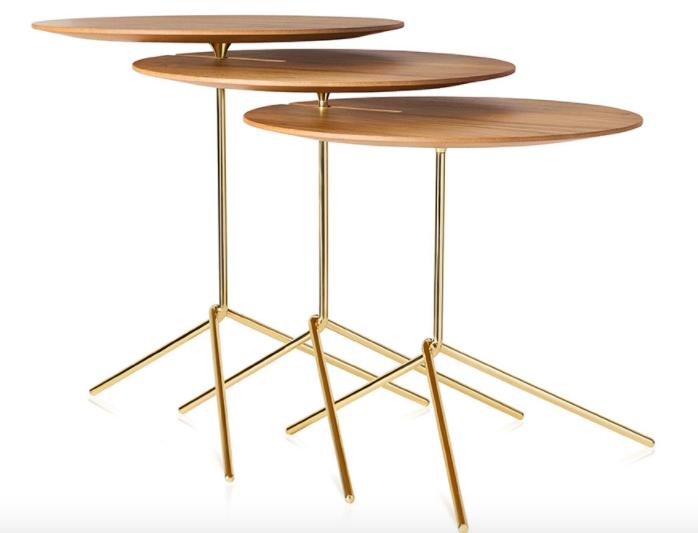 Product Image Side Table Nine