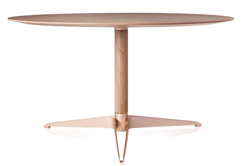 Product Image Side Table Thirty