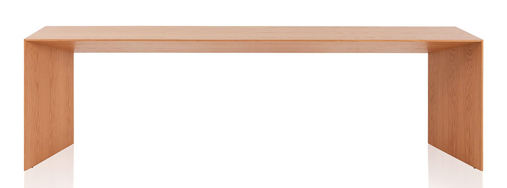 Product Image Chan 2 sideboard console