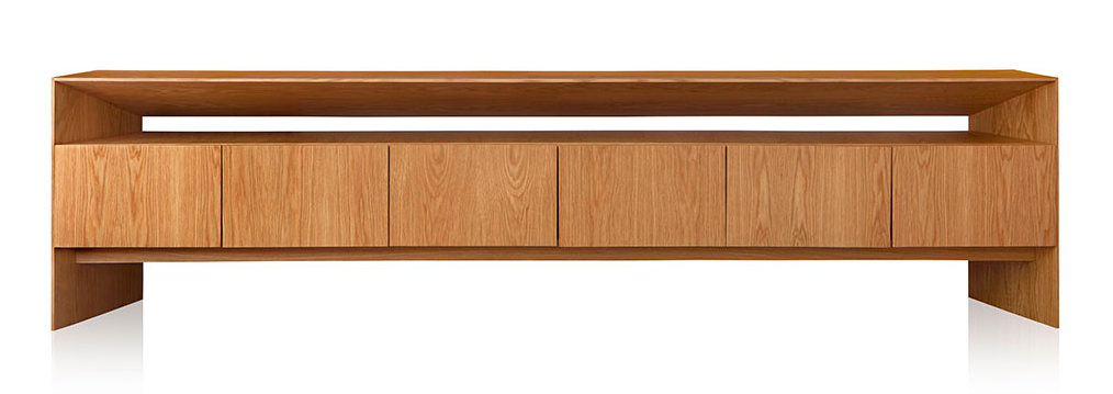 Product Image Chan Sideboard console