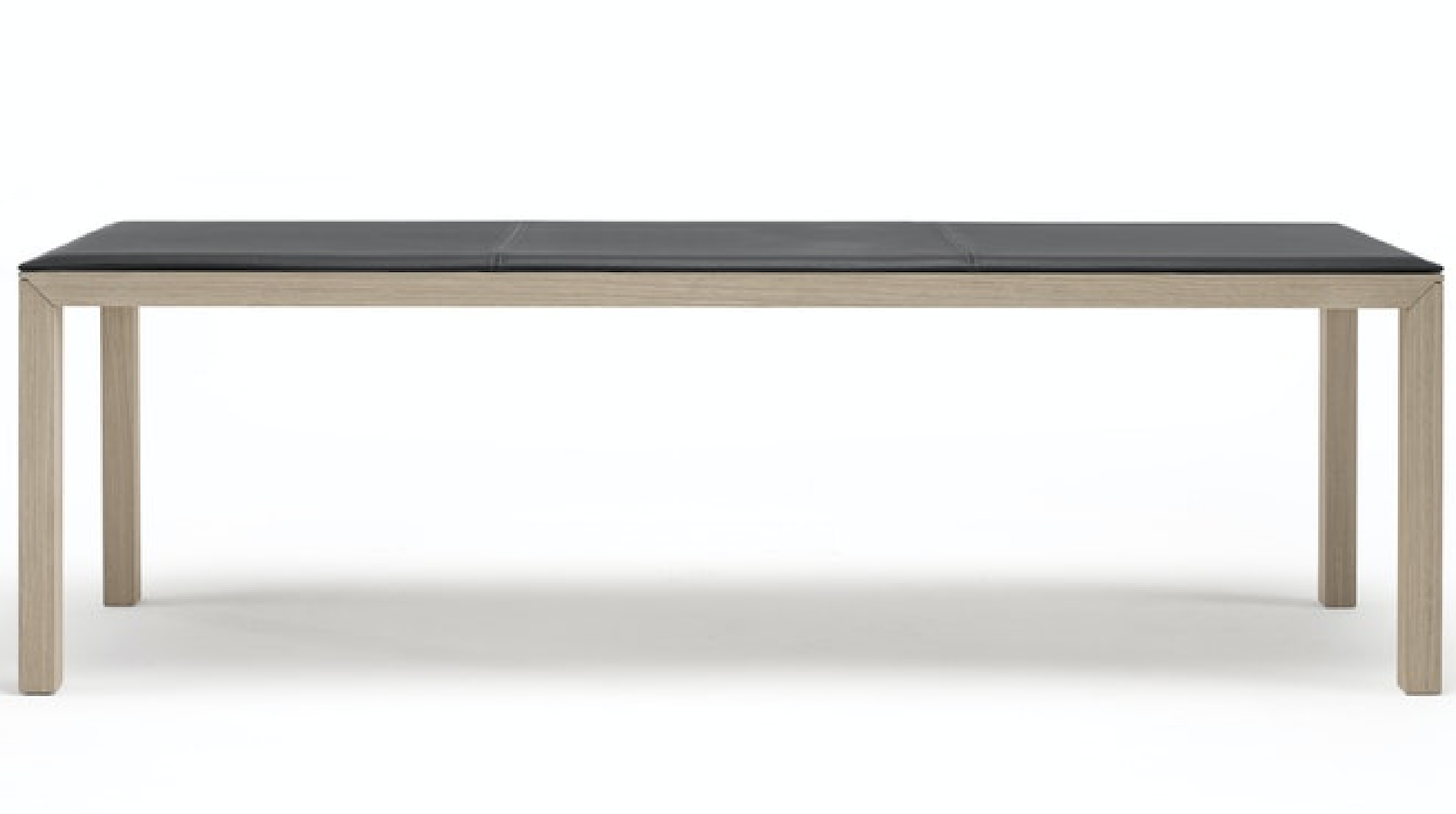 Product Image Slim Plus Bench