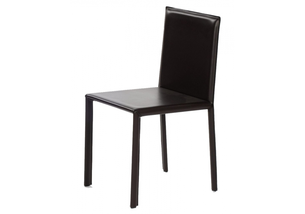 Product Image Slim Chair